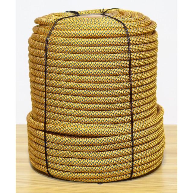 Веревка Спелео 12мм (статика)
