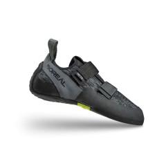 Скальные туфли Boreal Beta
