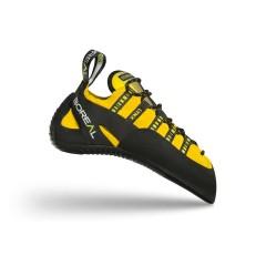 Скальные туфли Boreal Lynx