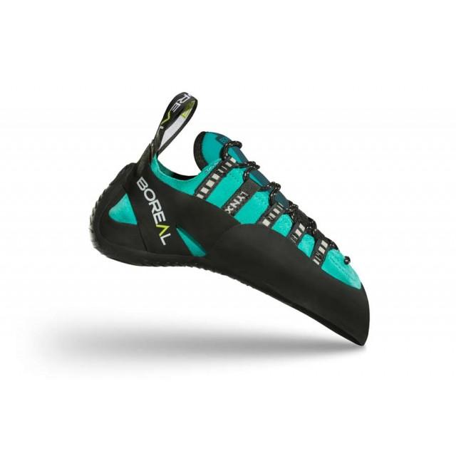 Скальные туфли Boreal Lynx женские