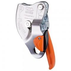 Спусковое устройство Sparrow от Climbing Technology