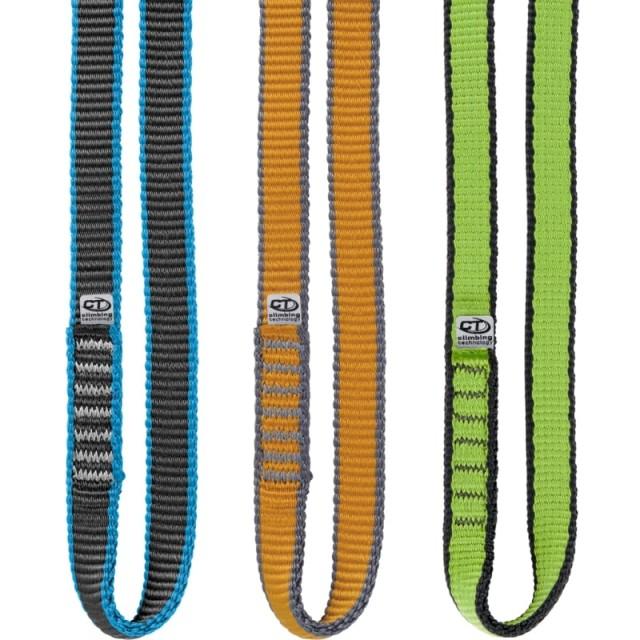 Петля-удлинитель Looper 60 см от Climbing Technology