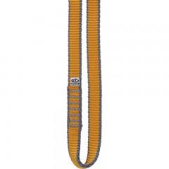 Петля-удлинитель Looper 120 см от Climbing Technology
