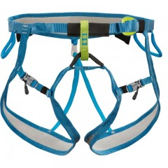 Обвязка ультралегкая Tami от Climbing Technology