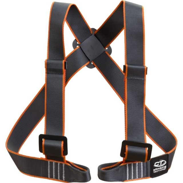 Обвязка грудная Torse от Climbing Technology