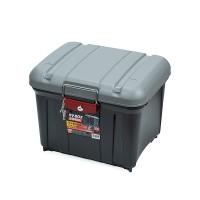Экспедиционный ящик IRIS RV BOX 460G, 30л