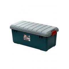 Экспедиционный ящик IRIS RV BOX 800, 60л