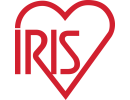 Iris RV Box